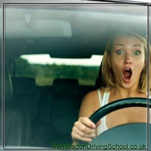 Driving Test Tips 1