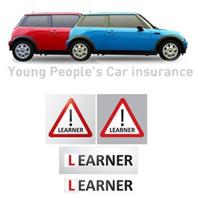 Car-Insurance-For-Learner-Drivers