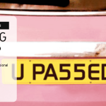 Passed Your Driving Test? Here's What You Need To Remember