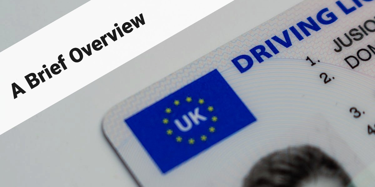 A Brief Overview Of What The New Driving Test Includes